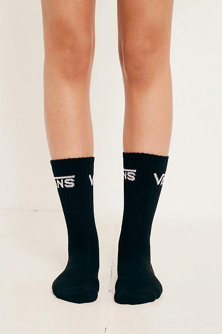 vans socks damen