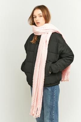 loop-stitch-fringe-scarf-womens-all
