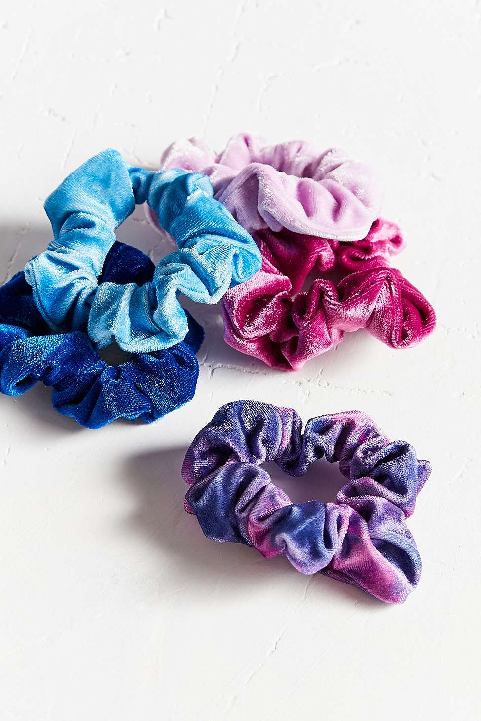 Image result for scrunchies