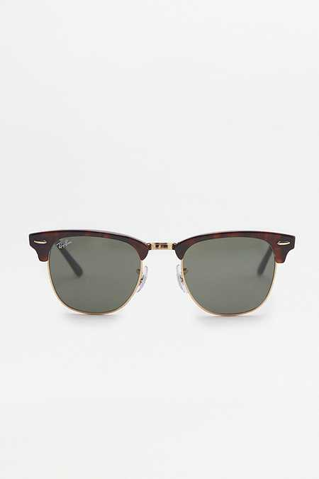 ray ban rose gold mirrored aviators  ray ban rose gold mirrored aviators