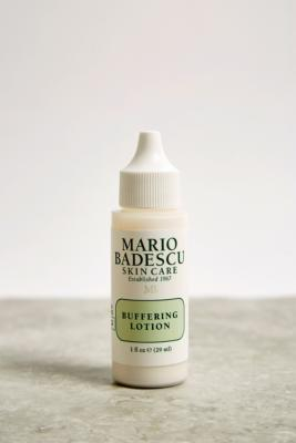 Mario Badescu Buffering Lotion – Womens ALL