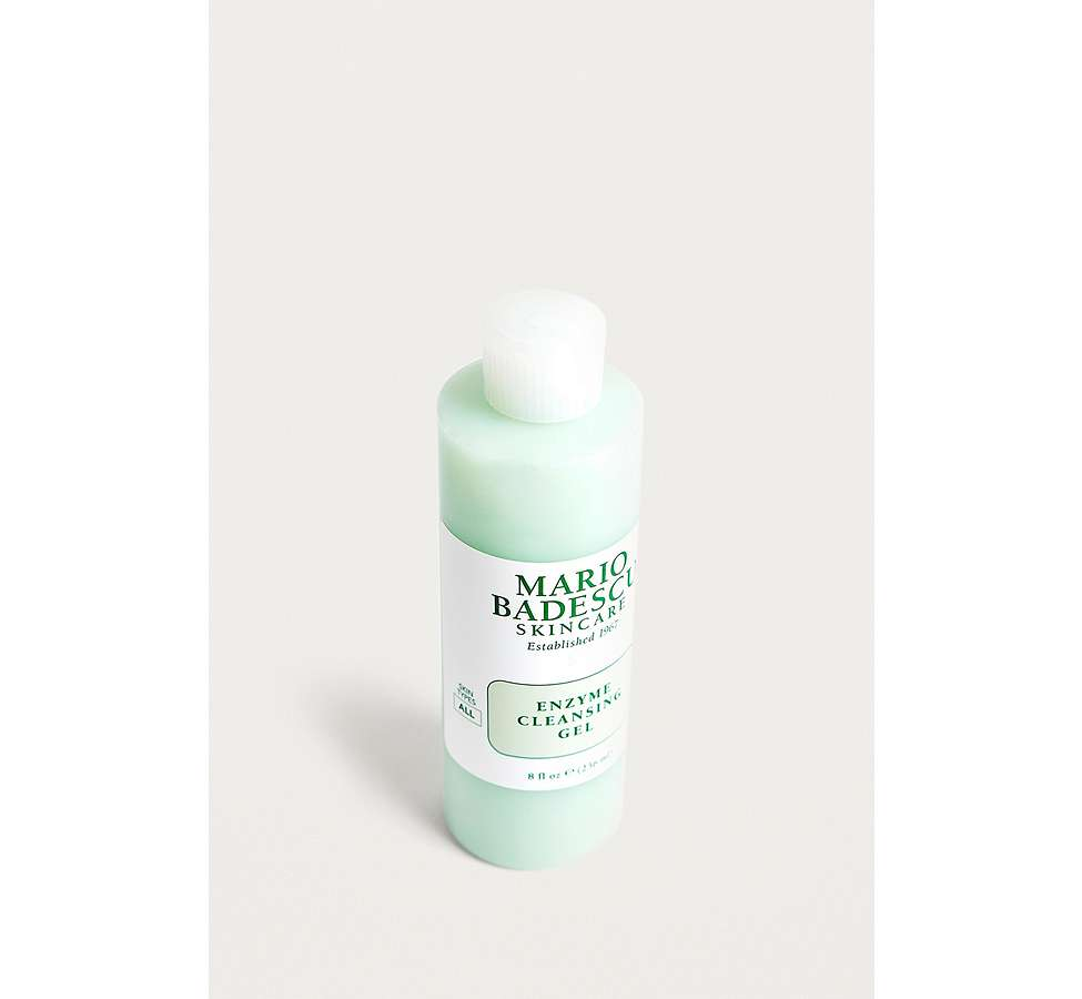 Slide View: 2: Mario Badescu Enzyme Cleansing Gel