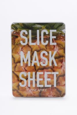 uo-exclusive-kocostar-slice-fibre-sheet-mask-womens-all