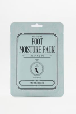 Kocostar Foot Moisture Pack – Womens ALL