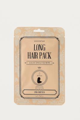 Kocostar Long Hair Pack – Womens ALL