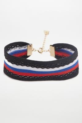 sporty-striped-bracelet-womens-all