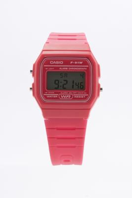 casio-casual-pink-digital-watch-womens-all