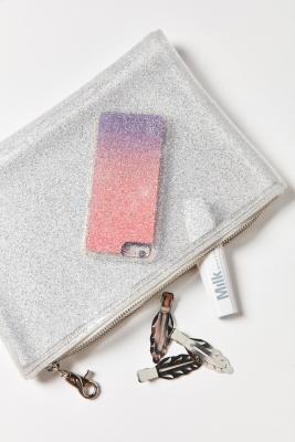 silver-glitter-pouch-womens-all