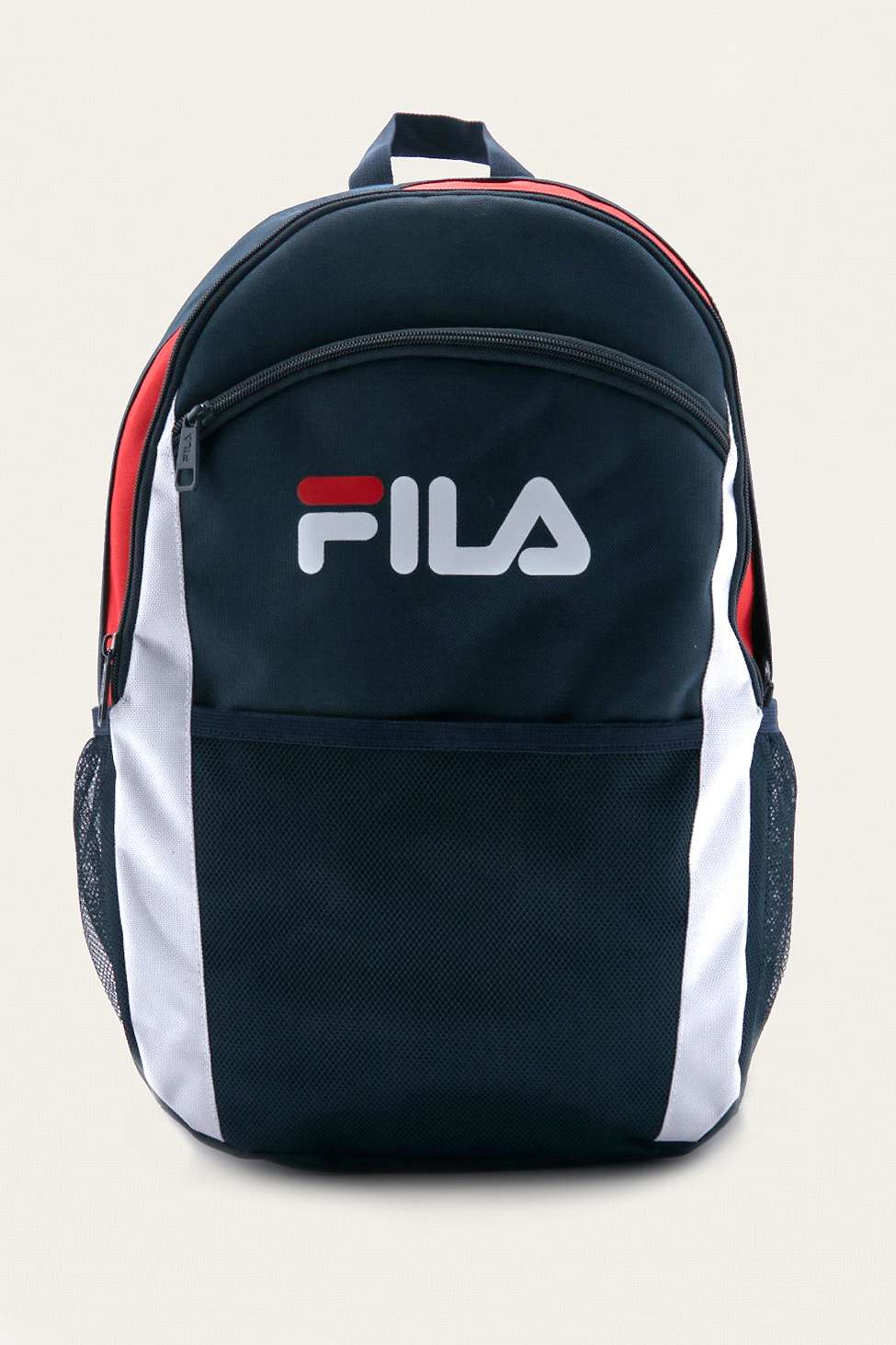 Fila Cesare Backpack Urban Outfitters