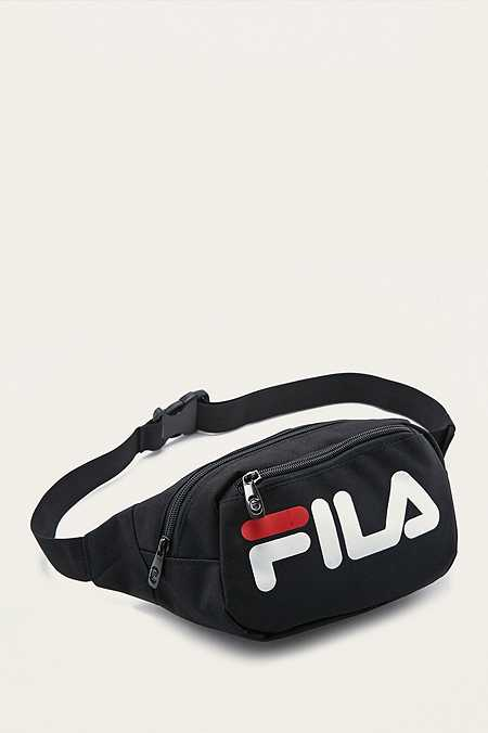 FILA Adams Bum Bag