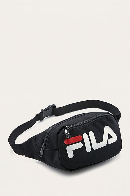 fila sacs porte monnaie sacs dos pochettes maquillage urban outfitters. Black Bedroom Furniture Sets. Home Design Ideas
