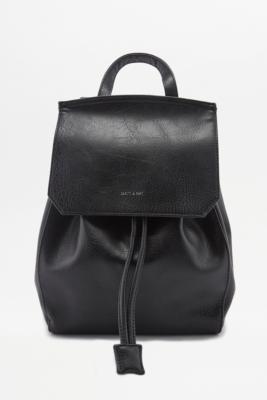 matt-nat-mumbai-mini-backpack-womens-all