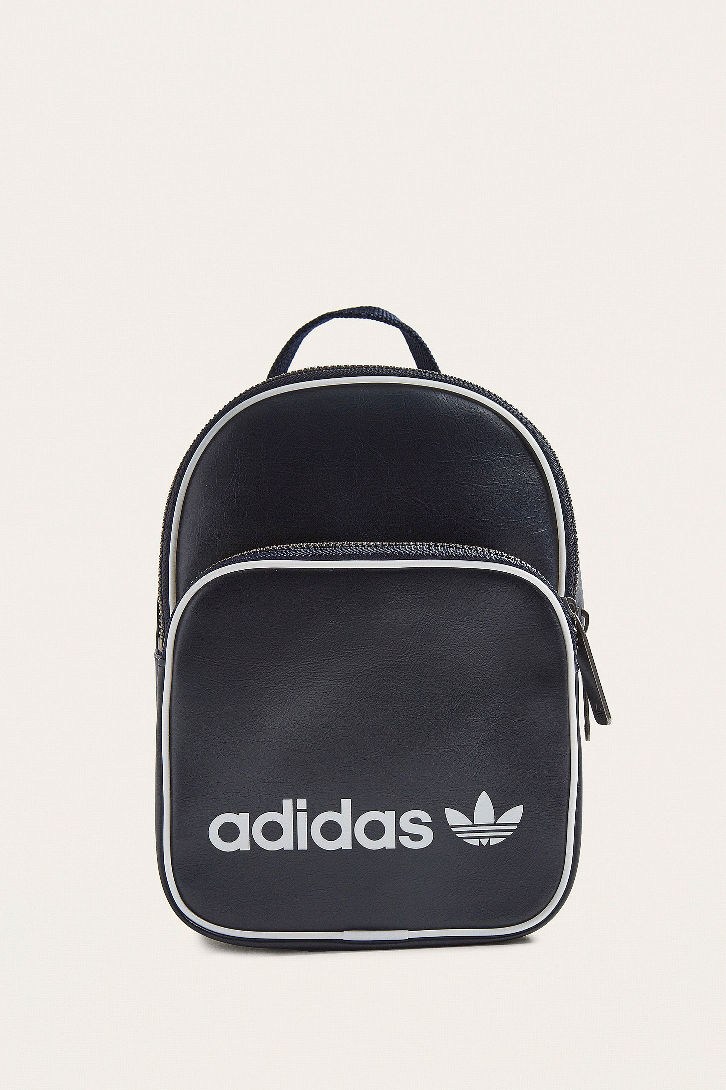 93c6a256584 Black Mini Backpack Urban Outfitters
