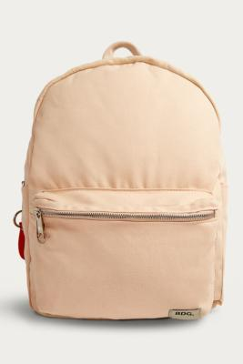 BDG - BDG Canvas Backpack, Cream