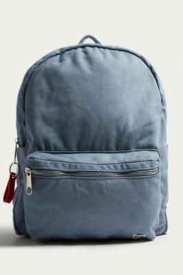 BDG - BDG Canvas Backpack, Sky