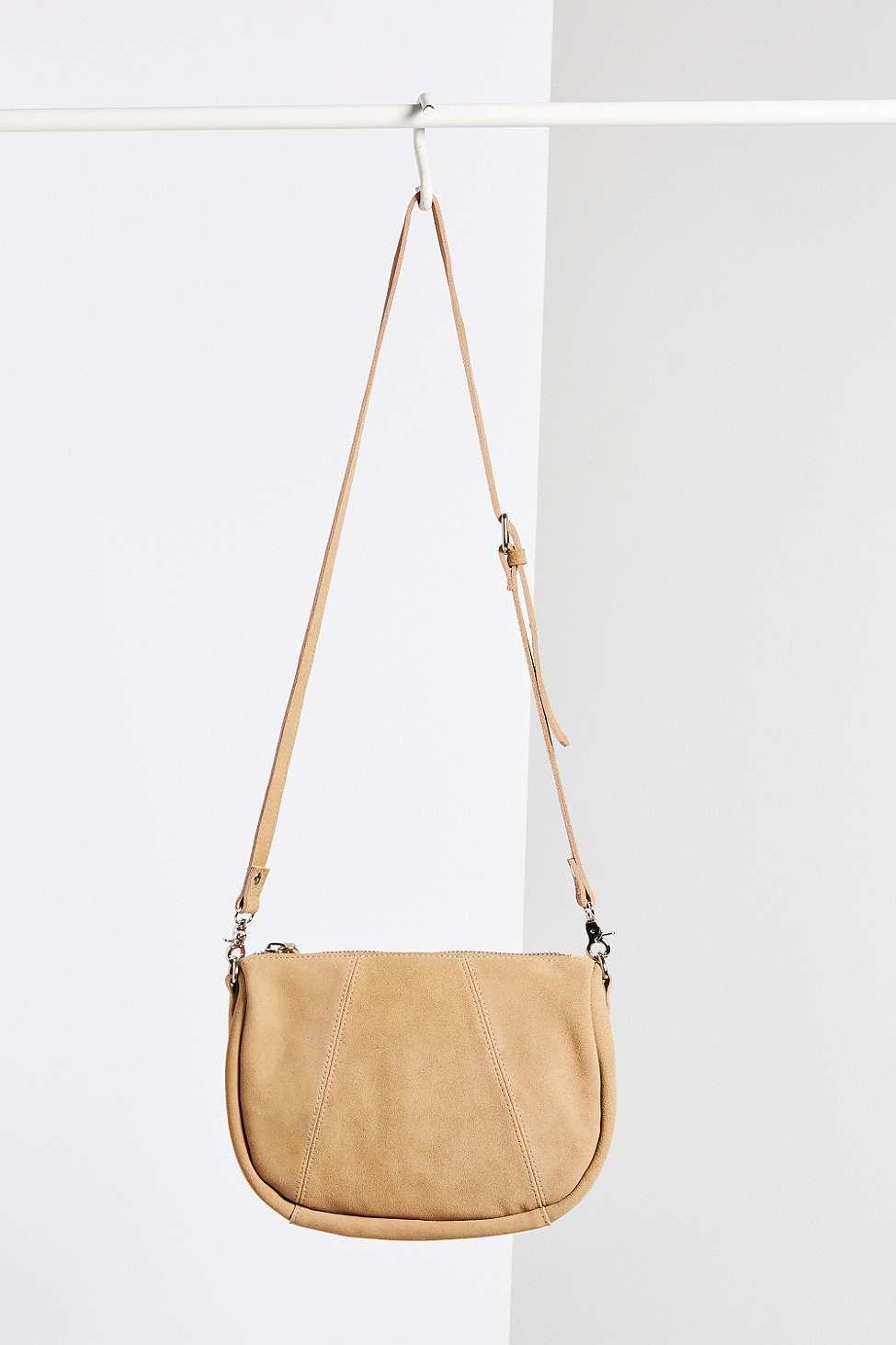 Tasche von Urban Outfitters