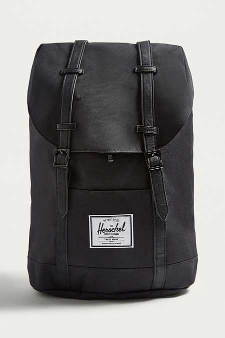 Herschel Supply co. - Sac à dos Retreat