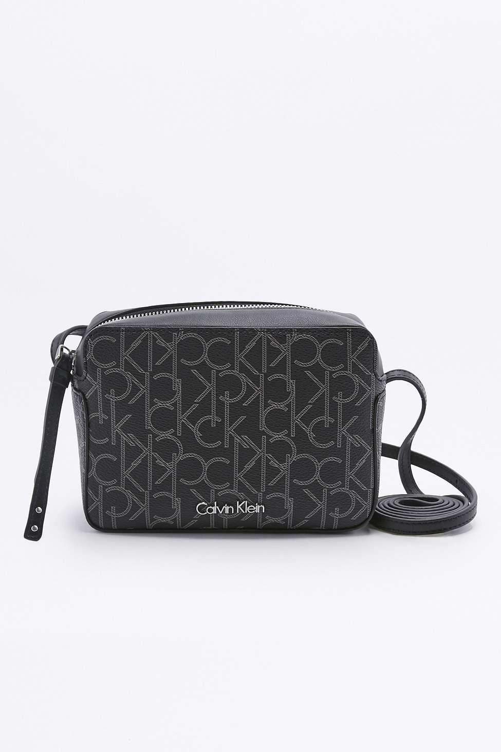 Calvin Klein Petit sac bandoulière