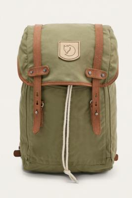 fjallraven-rucksack-21-small-green-backpack-womens-all