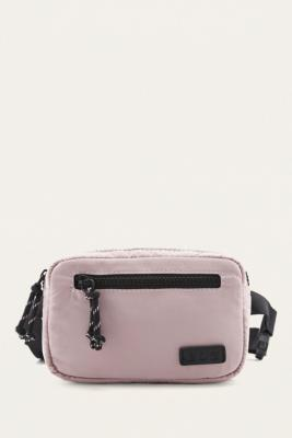 BDG Mini Square Bum Bag – Womens ALL