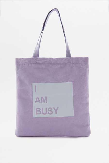 Women's Bags & Purses Sale | Cross-Body, Gym & Tote Bags | Urban ...