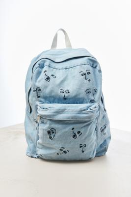 uo-x-the-style-club-denim-backpack-womens-all