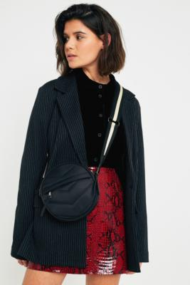 chevron-puffer-striped-strap-round-crossbody-bag-womens-all