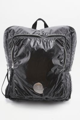 Cheap Monday Zip Sack Backpack – Womens ALL