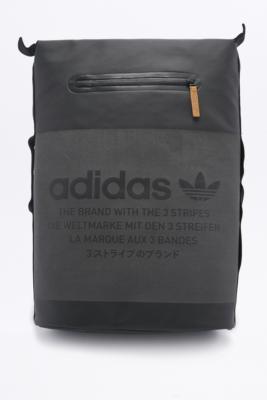 adidas-rucksack-nmd-day-in-schwarz-herren-einheitsgrosse