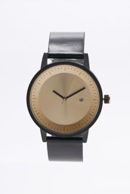 simple-watch-dixon-black-gold-watch-mens-all